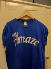 Totes amaze T-shirt